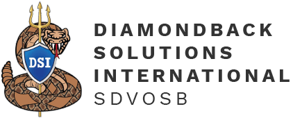 Diamondback Solutions International